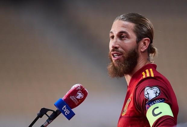 Ramos'an a zawm loh tur club pahnih a sawi